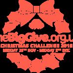 tbg-christmas-logo-02
