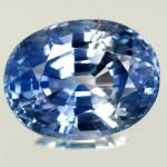 sapphire-gem-large_info